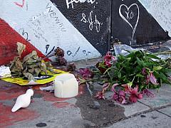 Los Angeles - Memorial