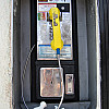 Los Angeles - Pay Phone