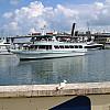 Miami - Boat