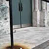 Miami - Church Door