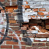 Boston - Brick Opening