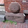 Boston - Marker