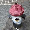 Boston - Pink Hydrant