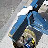 Boston - Trash Bucket