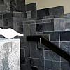 Chicago - Black Bricks