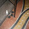 Chicago - Tile Floor