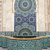 Morocco - Mosque 1
