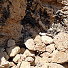 Morocco - Rock Mountain