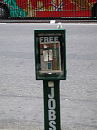 New York - Free Jobs