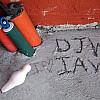 Omaha - DJW IAW