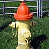 Omaha - Fire Hydrant