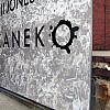 Omaha - Kaneko