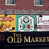 Omaha - Old Market