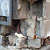 Omaha - Stone Wall