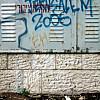 Israel - Jerusalem 2006