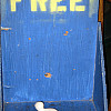 Seattle - Free