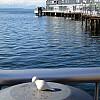 Seattle - Pier