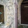 Germany - Castle Door