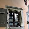 Germany - Castle Window