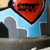 Germany - Stadt Heart