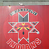 Indianapolis - Indians