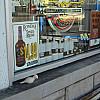 Indianapolis - Liquor Store