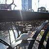 Indianapolis - Roth Iron Glare