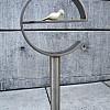 Portland - Bike Stand