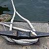 Baltimore - Anchor Tie