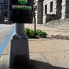 Baltimore - Downtown