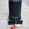 Baltimore - Gardenia