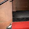 Baltimore - Red Carpet