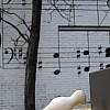 Minneapolis - Music Notes