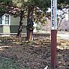 Minneapolis - Peace Pole
