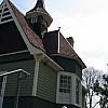 Minneapolis - Victorian House