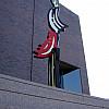 Minneapolis - Walker Arts