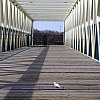 Minneapolis - Walkway