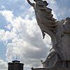 New Orleans - Angel