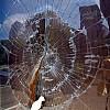 New Orleans - Broken Reflection