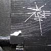 New Orleans - Graffiti