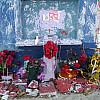 New Orleans - Memorial