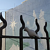 Palestine - Star O Bethlehem