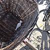Copenhagen_basket