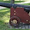 Copenhagen_cannon