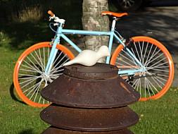 Copenhagen_orangebike