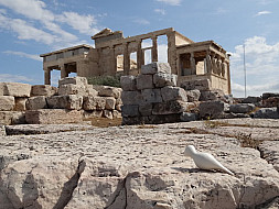 Greece_Accropolis