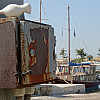 Greece_boatyard