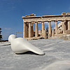 Greece_parthenon