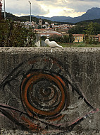 Olot,Spain_eyewall