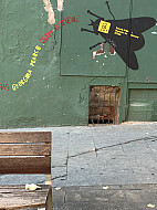 Olot,Spain_flybench